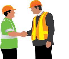 Đào tạo vệ sinh - An toàn lao động 2014